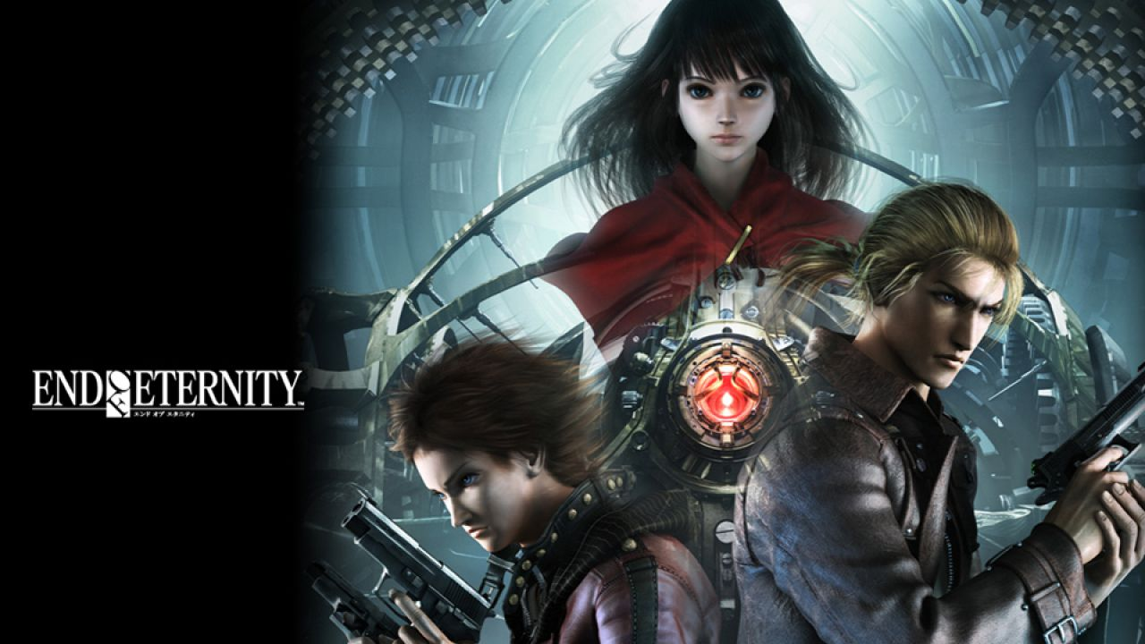 Resonance of Fate ha una data europea