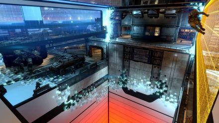 Respawn Entertainment annuncia ufficialmente un seguito multipiattaforma di Titanfall