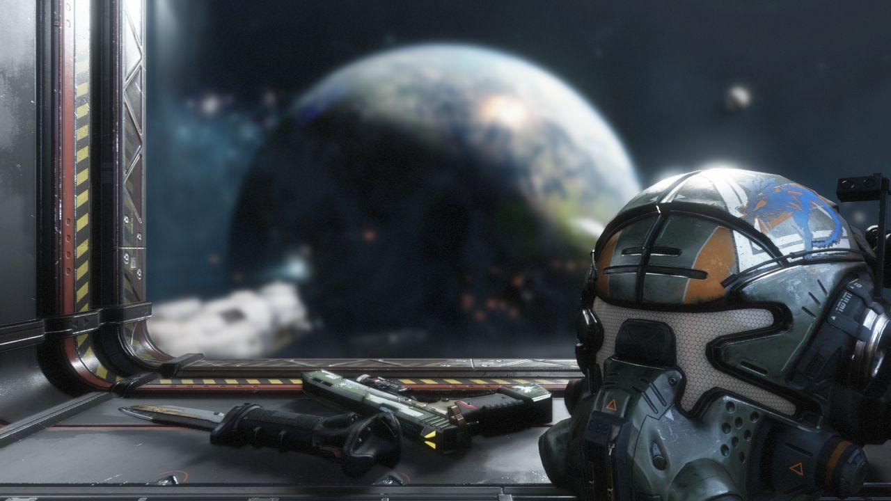 Respawn Entertainment (Titanfall) annuncerà un nuovo gioco all'EA Play di domani sera