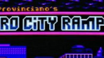 Retro City Rampage: l'update uscirà domani su 3DS - video per i miglioramenti