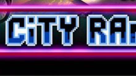 Retro City Rampage: lo sviluppatore non si aspetta di fare profitti dalla versione WiiWare