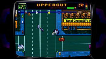 Retro City Rampage per PlayStation Vita uscirà anche in formato retail?