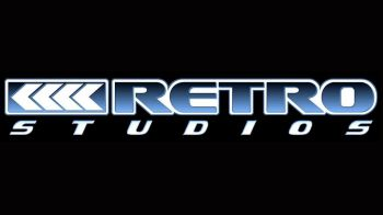 Retro Studios al lavoro su un gioco per Nintendo NX?