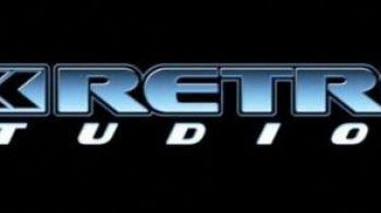 Retro Studios potrebbe lavorare in futuro al prossimo titolo di Miyamoto