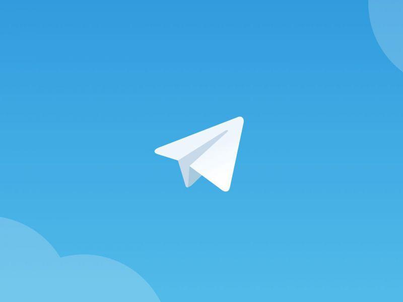 Revenge porn su Telegram: la Polizia Postale chiude 3 canali e denuncia gli amministratori