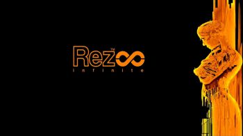 Rez Infinite: Mizuguchi ce lo racconta in un video dietro le quinte