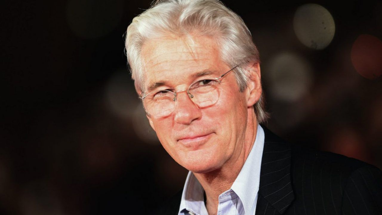 Richard Gere, i 5 migliori film della star di Shall We Dance e Pretty Woman