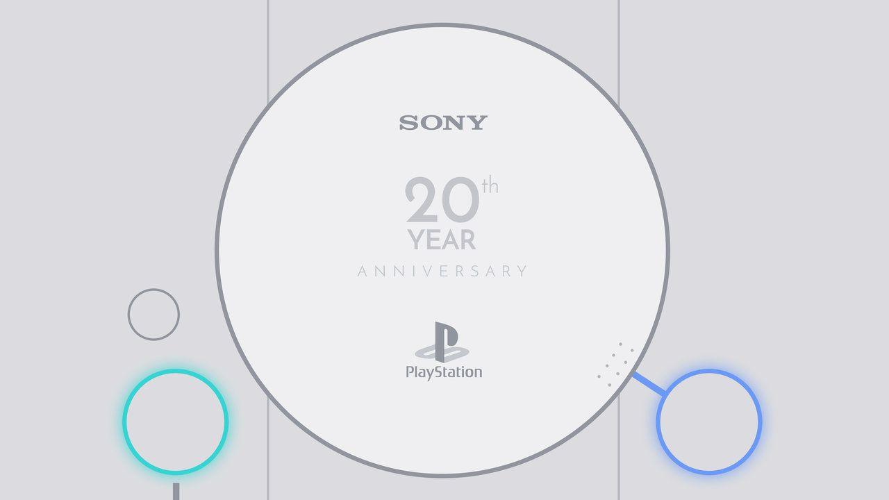 Ricordiamo la lineup di lancio della prima PlayStation in questo documentario