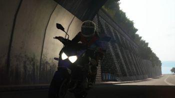 RIDE 2: Milestone ci illustra il funzionamento dei Virtua Rider
