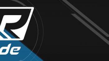 RIDE di Milestone: video gameplay commentato - Replica Live Games Week 2014
