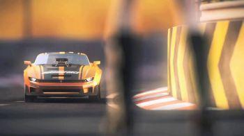 Ridge Racer 3D, l'aggiornamento del firmware 3DS potrebbe causare dei freeze