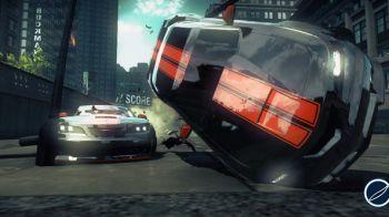 Ridge Racer Driftopia: la beta comincia oggi