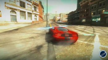 Ridge Racer Driftopia, i server saranno spenti il 15 agosto