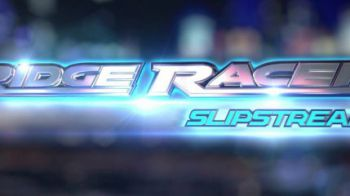 Ridge Racer Slipstream gratis su App Store