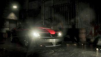 Ridge Racer Unbounded: un dietro le quinte dedicato al comparto audio