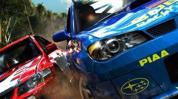 Ridotto il prezzo per Sega Rally?