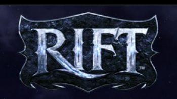 Rift disponibile da oggi su Steam