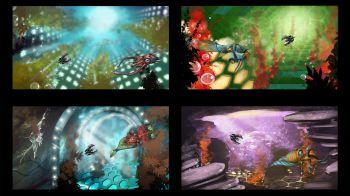 Riftlight: nuovo shooter per i creatori di Rust