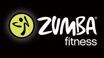 Rilasciato un nuovo spettacolare trailer di Zumba Fitness World Party!