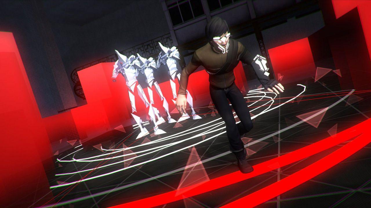 Rimandata la versione PS Vita di Volume