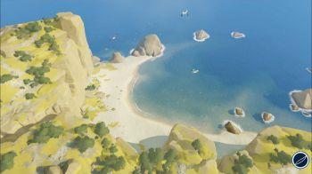 Rime: i messaggi nascosti nel trailer per la Gamescom 2014
