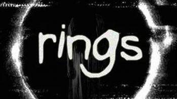 Rings: il nuovo trailer annuncia il ritorno di Samara