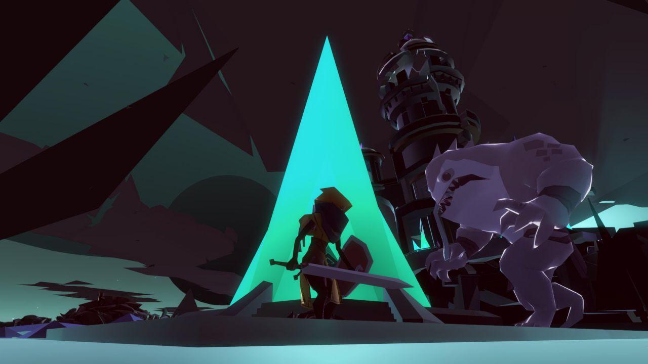 Rinviate le versioni Xbox One e PS4 di Necropolis