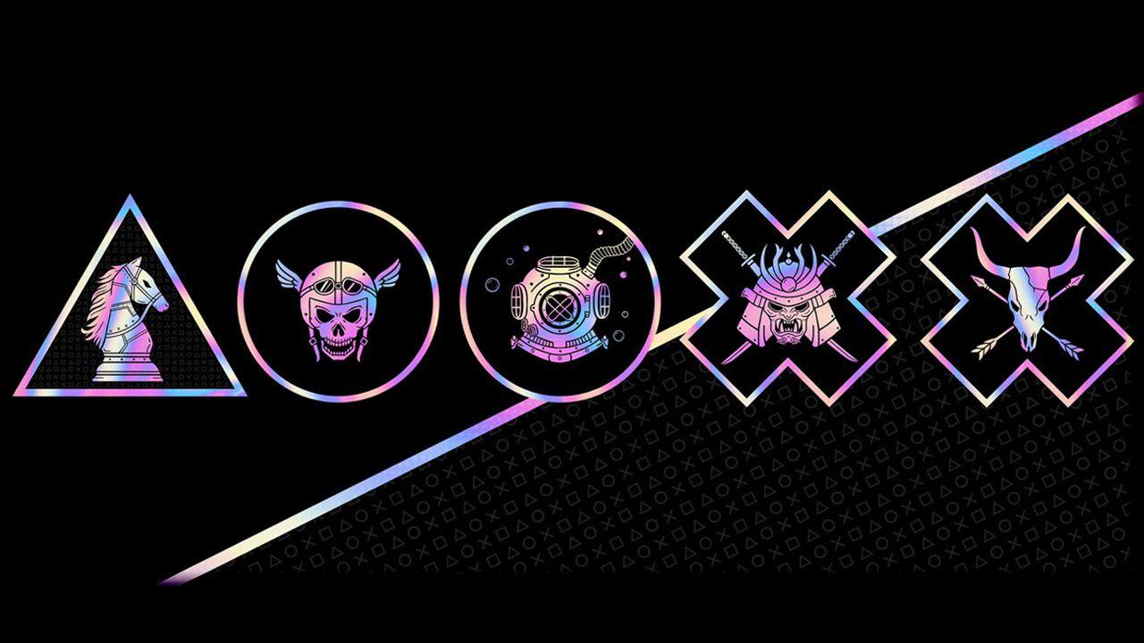 Risultati immagini per 2019 sony avatar