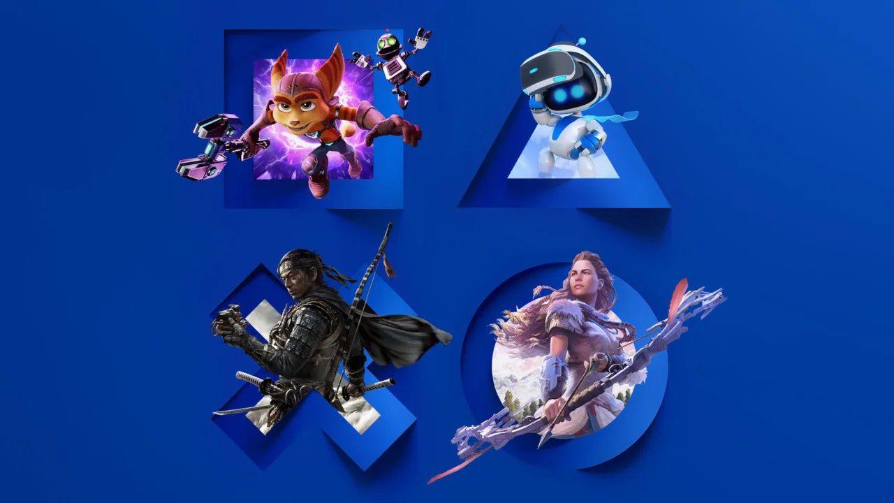 Ripercorri il tuo 2020 su PS4 e PS5: tema gratuito e riepilogo delle statistiche di gioco