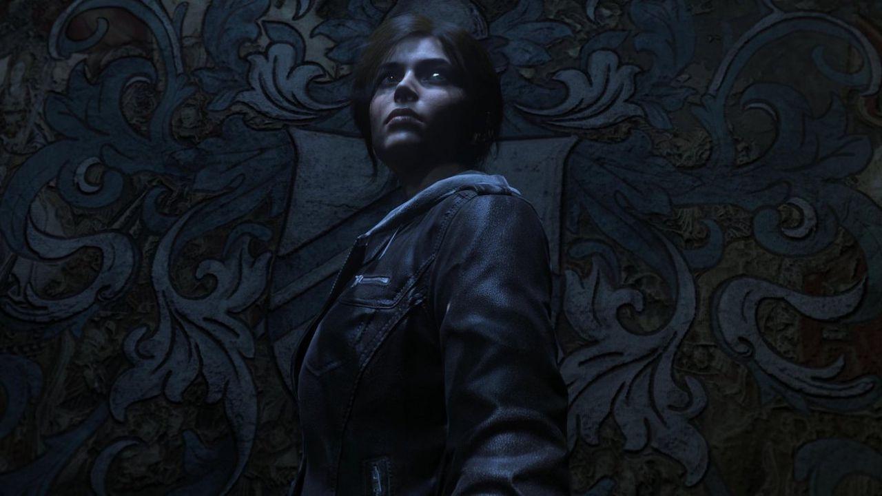 Rise of the Tomb Raider: confronto fra PS4 Pro e PC