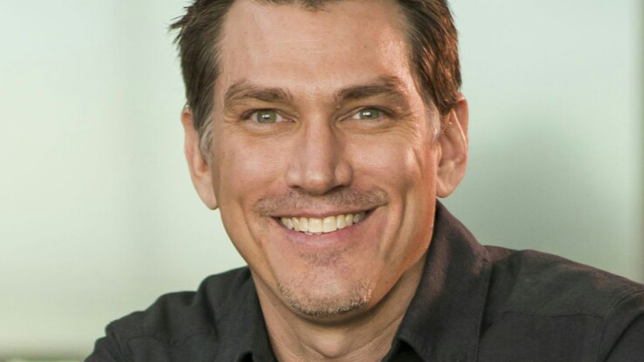 Rise of the Tomb Raider: il Game Director Brian Horton lascia Crystal Dynamics