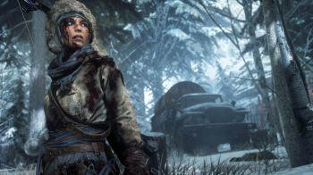 Rise of the Tomb Raider: Lara Croft torna su PS4, ecco la Video Recensione