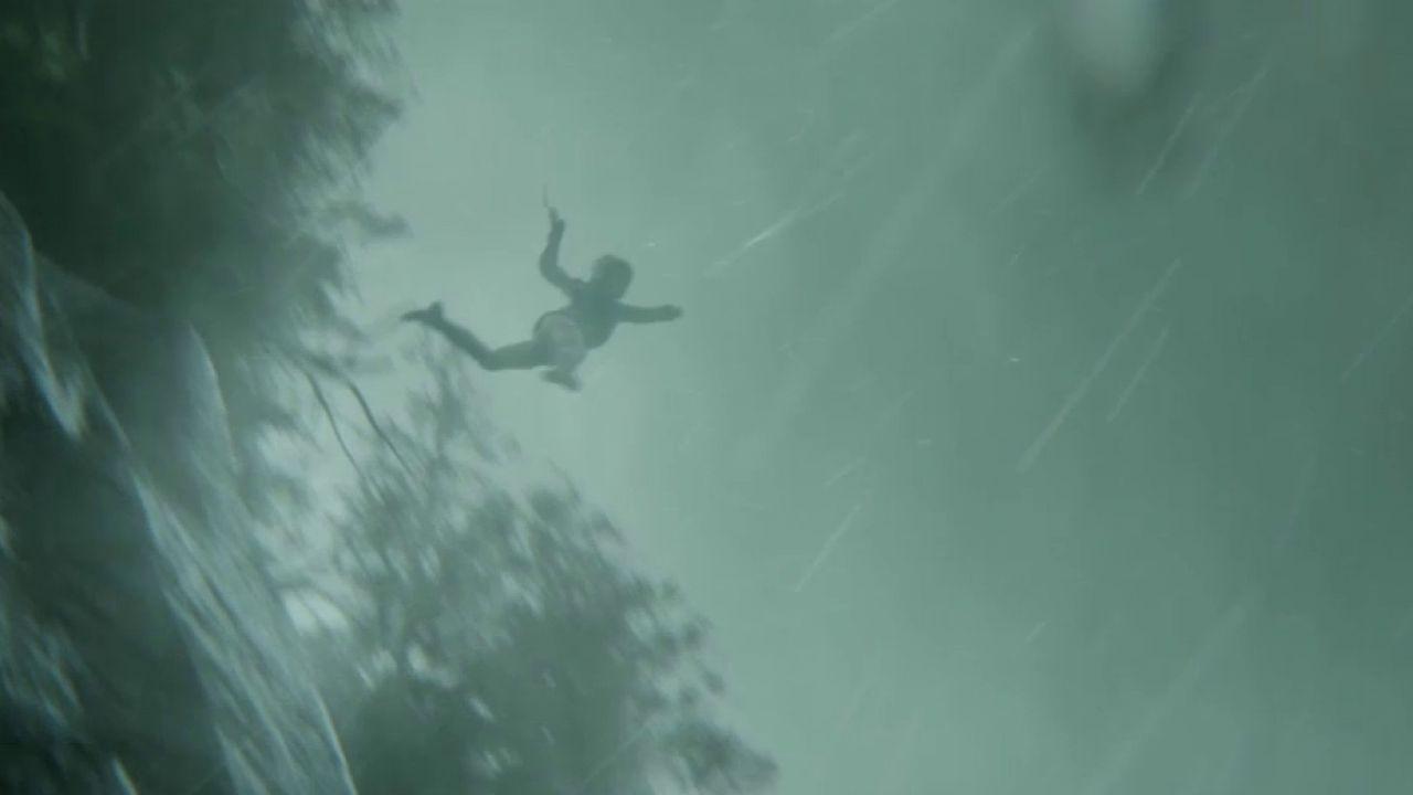 Rise of the Tomb Raider: nasce una petizione contro l'esclusiva Xbox