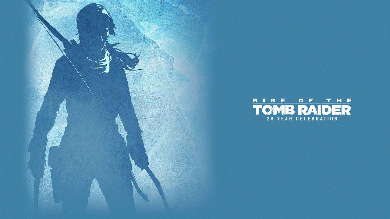 Rise of the Tomb Raider: suggerimenti utili per iniziare