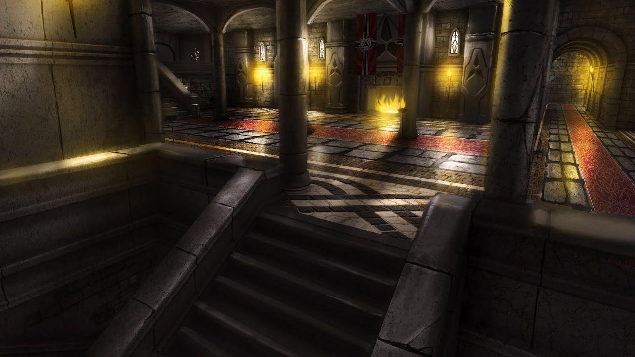 Rise of the Triad: 18 minuti di gameplay tratti dal multiplayer