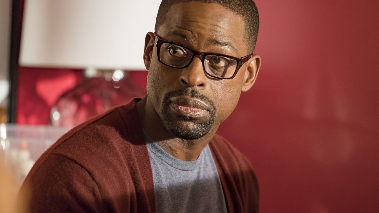 Rise: Sterling K. Brown, di This is Us, si unisce al cast del film