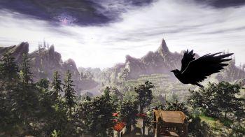 Risen 3: Titan Lords, disponibile il trailer di lancio