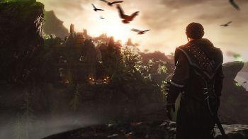 Risen 3 Titan Lords si aggiorna su PC