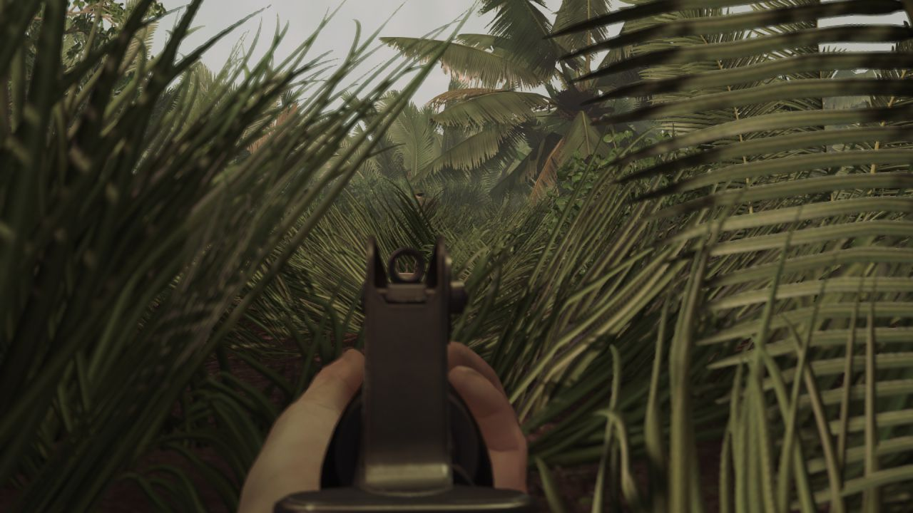 Rising Storm 2 Vietnam annunciato ufficialemente