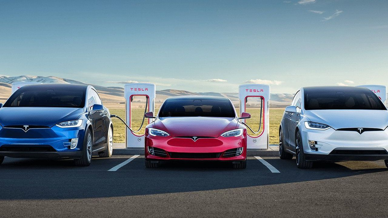Risk Report 2020: Toyota marchio più affidabile, Tesla terzo. La Top 11