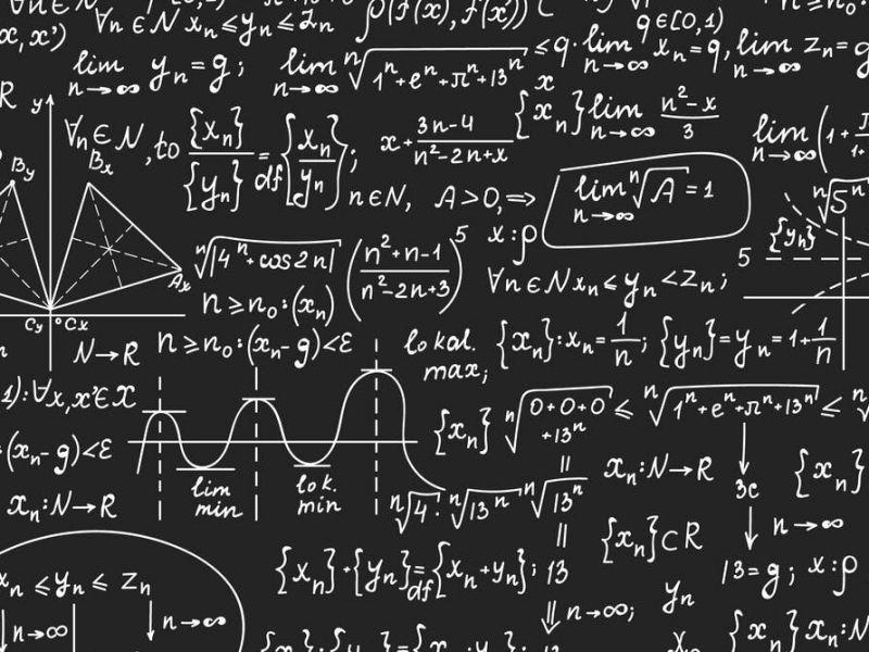 Risolto un quesito matematico posto per la prima volta sessant'anni fa
