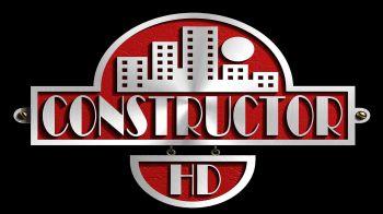 Ritardi nei lavori di Constructor HD posticipano ad aprile il debutto