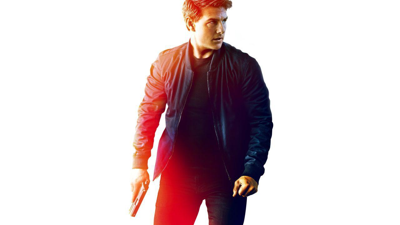 Rivelata la data di uscita di Mission: Impossible 7 e 8