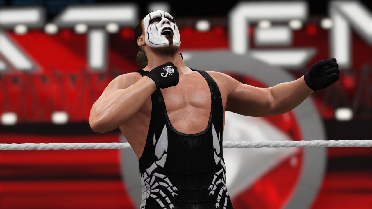 Rivelati i contenuti del Season Pass di WWE 2K16 ed il peso dell'edizione digitale