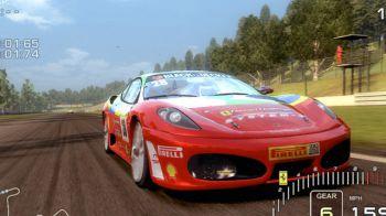 Rivelati i trofei per Ferrari Challenge
