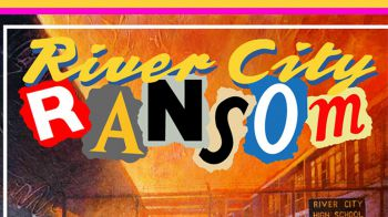River City Ransom SP annunciato per Nintendo 3DS