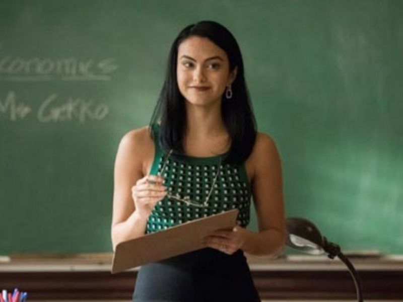 Riverdale 5, nel nono episodio si va alla ricerca dello spirito scolastico: ecco la trama