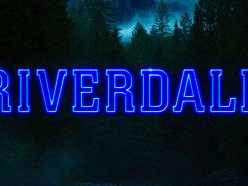 Riverdale, quanti episodi avrà la quinta stagione? Ce lo svela l'autore della serie
