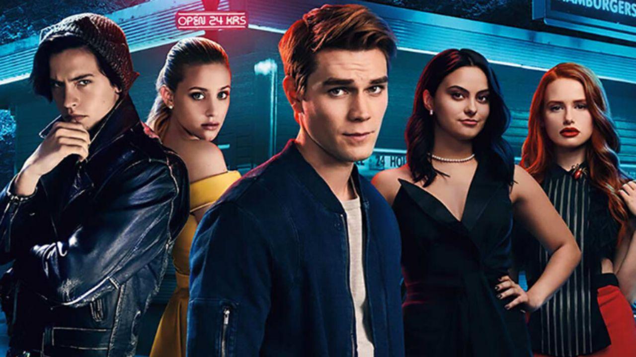 Riverdale, ecco gli ultimi aggiornamenti sui protagonisti della serie