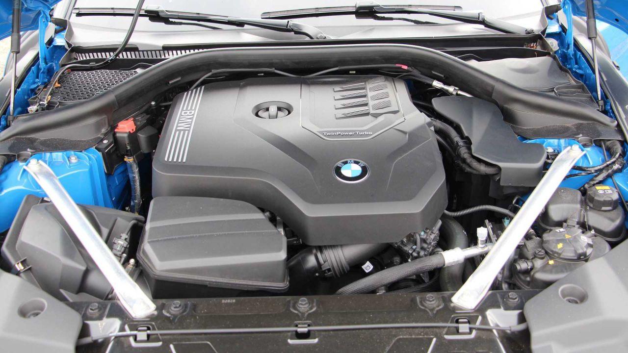 Rivoluzione in atto in BMW: sforbiaciata alle motorizzazioni per puntare su elettrico